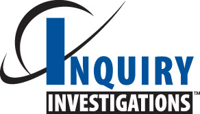 Inquiry Investigations logo